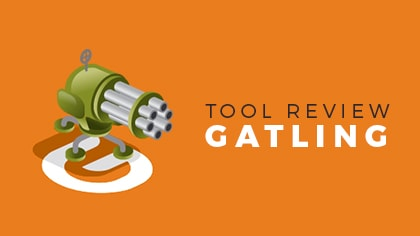 gatling tool review